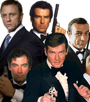 bond_bluff_narrowweb__300x340,0
