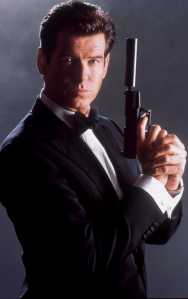 james_bond_die_another_brosnan_x